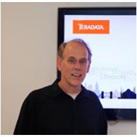 Stephen Brobst, CTO de Teradata, elegido como uno de los cuatro CTOs más importantes