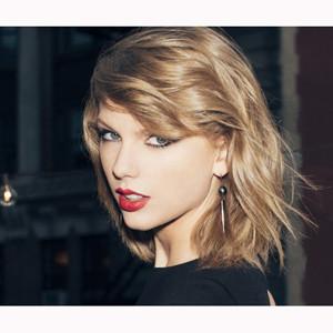 Taylor Swift Vs. Spotify: la rebelión de los artistas