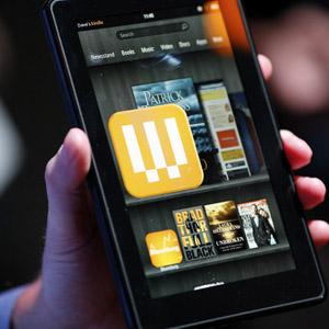 ¿Por qué The Washington Post ha construido su servidor de anuncios para las tabletas de Amazon?