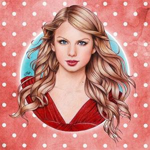 """6 lecciones melodiosamente geniales que los """"marketeros"""" pueden aprender de Taylor Swift"""