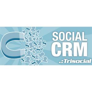 Trisocial apuesta por el marketing personalizado con su innovador Social CRM