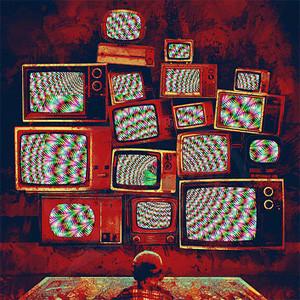 Casi tres cuartas partes de los consumidores creen que la calidad de la TV corre peligro sin publicidad