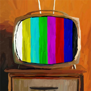 El vídeo en streaming aprieta pero no ahoga a la televisión tradicional