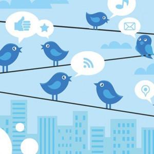 5 errores que le impedirán hacer networking en Twitter