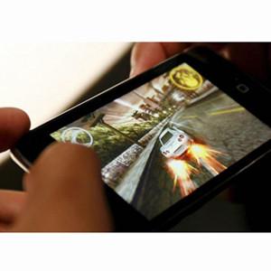 La inversión en videojuegos móviles alcanzará los 25.000 millones de dólares en 2014