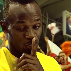 Visa, el último sponsor en dar un tirón de orejas a la FIFA