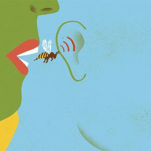 """El boca boca, una potente vitamina """"marketera"""" que se traduce anualmente en 6 billones de dólares en ventas"""