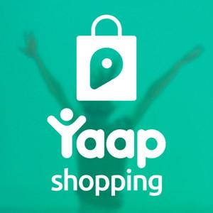 Telefónica, Santander y La Caixa lanzan Yaap Shopping para impulsar el comercio electrónico en España