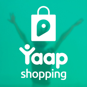yaap-shopping