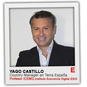 yago_castillo