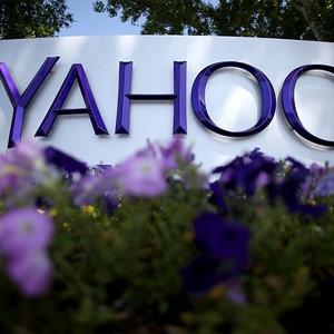 Yahoo! tira de chequera y compra la red de publicidad de vídeo Brightroll por 640 millones de dólares