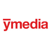 Ymedia, la mejor agencia de medios  de España según RECMA