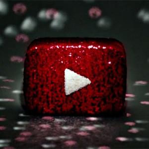 YouTube y las discográficas