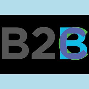 2013-07-15_B2B_B2C