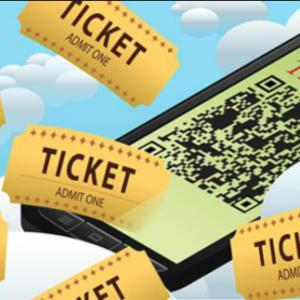 El futuro del ticketing pasa por los dispositivos móviles – Carlos Galí