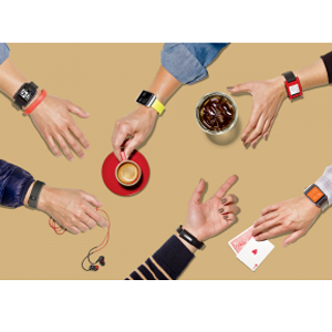 Coming-Soon-Ads-on-Wearables-300x207