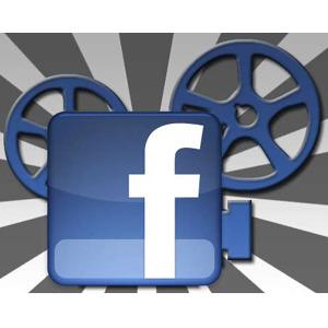 Cuidado YouTube: las marcas han descubierto el servicio de vídeos de Facebook