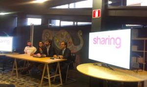 Nace Sharing España, la primera asociación de economía colaborativa