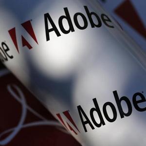 Adobe compra la compañía de archivos fotográficos Fotolia