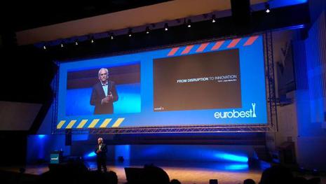 agencia eurobest