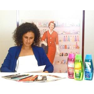 Los secretos del marketing de Avon, en una entrevista | Marketing Directo