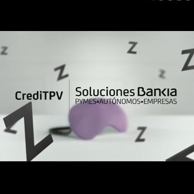 Nueva campaña de Publicis para Bankia