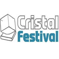 cristal festival logo