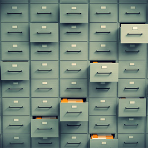 "¿Aprueban las marcas el ""examen"" del data-driven marketing?"