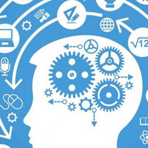 Olvídese de los criterios de gestión analógicos porque la economía digital es ya el presente