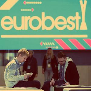 Lo mejor de Eurobest 2014 condensado en 7 claves
