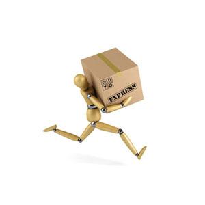 Amazon da la sorpresa y pone en marcha en EEUU su servicio de entrega en una hora
