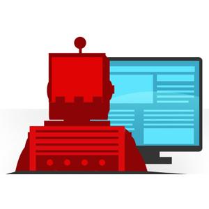 El tráfico web fraudulento costará a los anunciantes 5.000 millones de euros en 2015