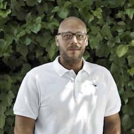 La publicidad no le importa a (casi) nadie – Javier Gómez de Quero