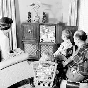 futuro tv