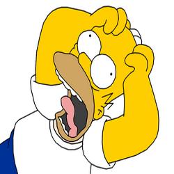 homer-screaming