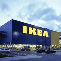 Ikea inaugura su tienda más grande del mundo en Corea del Sur