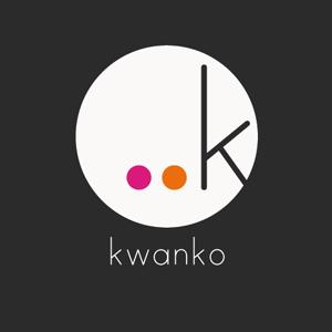 Kwanko anuncia una revolución en el emailing con su toma de participación en EmailBidding