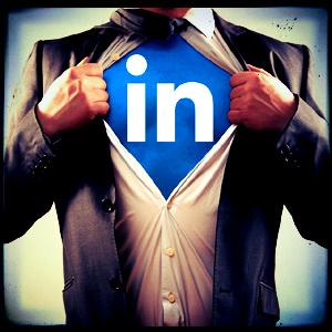 ¿Segmentar de forma precisa las audiencias y ofrecer contenido personalizado? LinkedIn es su herramienta