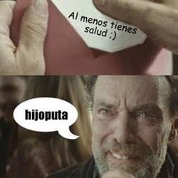 Los memes que más nos han amenizado el sorteo de la #LoteriaRTVE