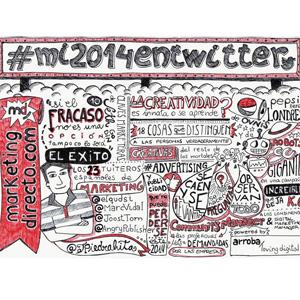 Arroba felicita las fiestas haciendo un repaso a lo mejor del año en las redes sociales con #Mi2014EnTwitter