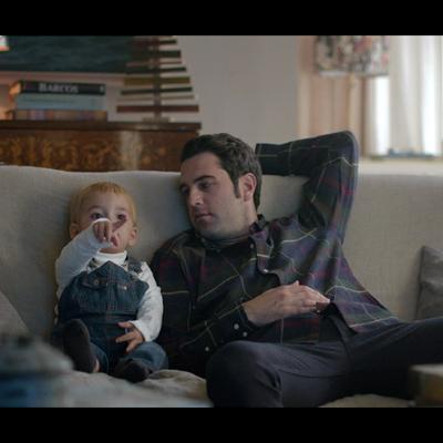 Esta Navidad, FUSIÓN TV vuelve a sorprender