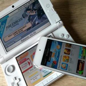 nintendo-wii-smartphone-2