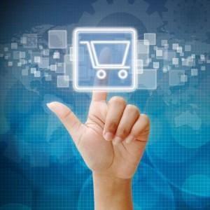 Hay que estudiar todo el viaje del consumidor, no sólo el último clic – Juan Sevillano