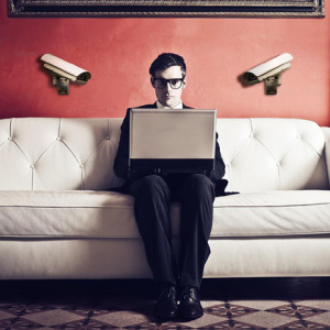 online-privacy-surveillance