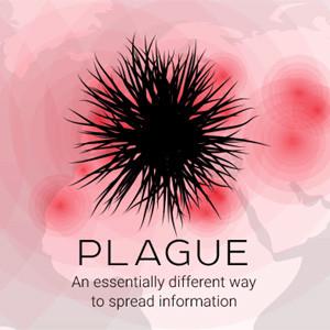 Plague, la