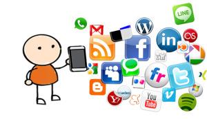 redes-sociales-y-niños