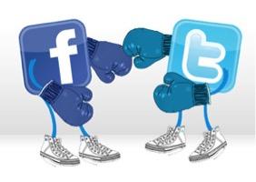 Facebook y Twitter: ¿qué formato elegir según el objetivo de tu campaña de perfomance? – Nuria Manzano