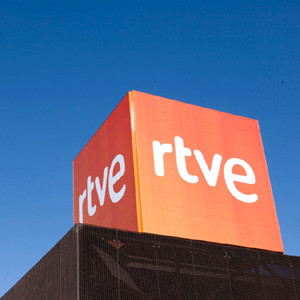 José Antonio Sánchez propone una flexibilización de los patrocinios en RTVE para aumentar los ingresos