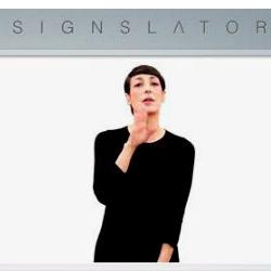Signslator, la app que traduce el castellano al lenguaje de signos, uno de los proyectos más innovadores del Eurobest