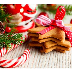 navidad comidad special-christmas-cookies-comida-y-galletas-para-navidad-1920x1200-wallpaper-
